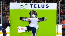 Telus-Mobilicity Takeover Is Off: