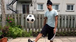 Quebec Soccer Federation Suspended Over Turban