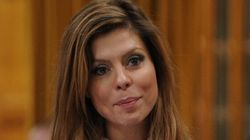 MP Eve Adams' Expenses Keep Women in