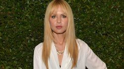 Celebrity Stylist's Son Criticized For Long