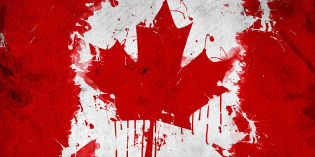 Canadian First World Problems: 15 Things To Grumble About In The Great White