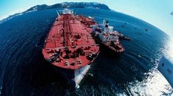What If The Exxon Valdez Happened In