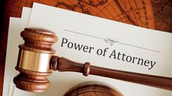 Are Powers of Attorney necessary for your Estate