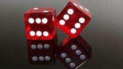 Should Toronto Have A Casino? No