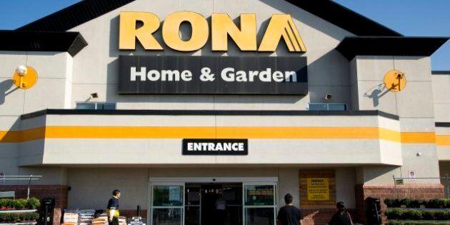 Rona Job Cuts: 200 To Be Laid Off As Company Mulls Closing