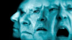 Why the Treatment for Schizophrenia is not a