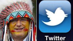 #Ottawapiskat: What If The Capital Were A
