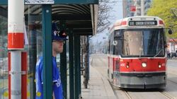 Discount Transit Passes Proposal Turns Into