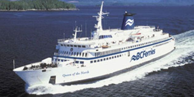 Karl Lilgert Trial: BC Ferry May Have Been Short Staffed Before