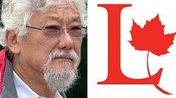 Suzuki Endorses 'Dark Horse' Liberal Leadership