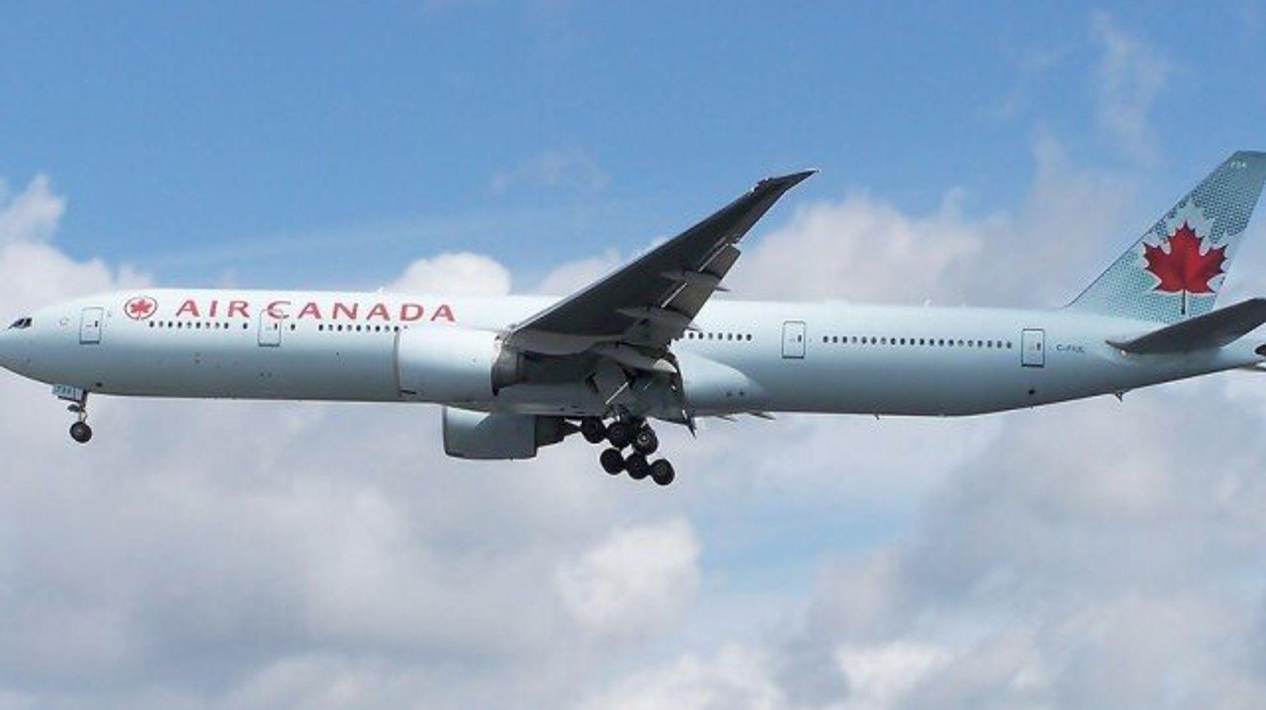 Fired Flight Attendant Exposes Gross Passenger Behavior On