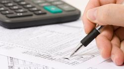 6 Tax Tips For