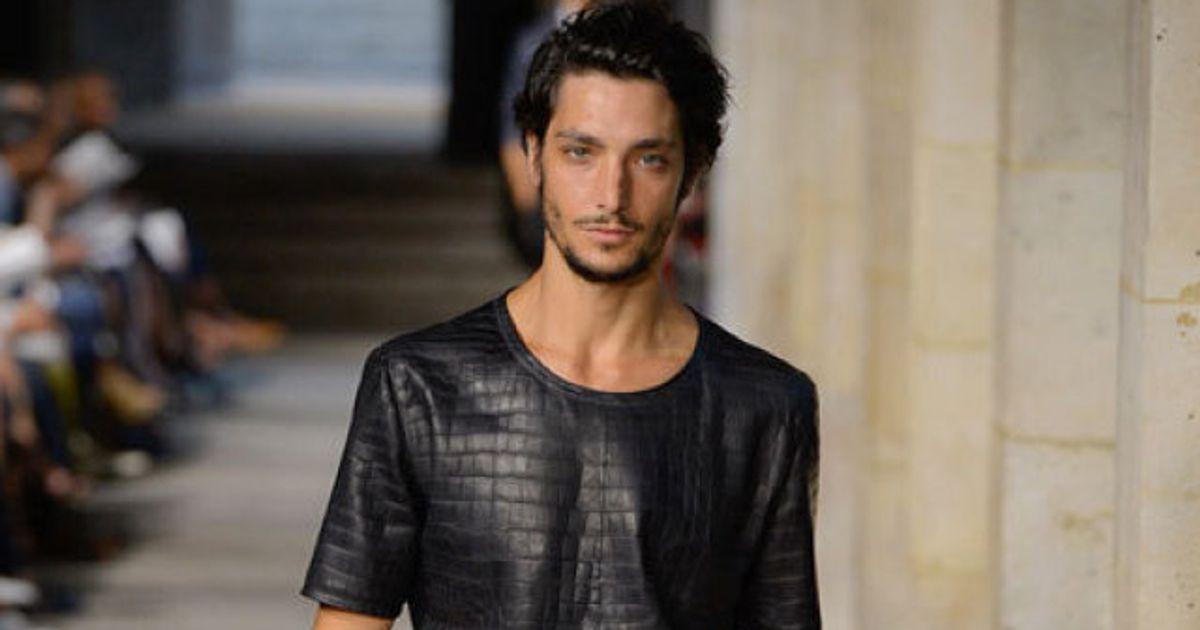 0df48867d7e Hermès Shirt Costs  91