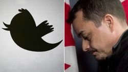 Twitter Speculates On Cause Of Atleo's