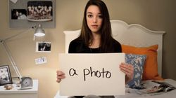 WATCH: PSA Reminds Us Of Amanda Todd