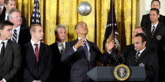 Darryl Sutter To Talk Keystone XL With Barack