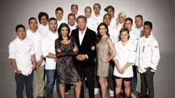 Meet The 16 New Contestants Of 'Top Chef