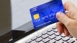 Canadian Retailers Must Get Online or