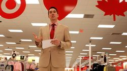 Target Canada: You Can Always Keep Cross-Border