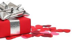 25 Valentine's Day Gift Ideas For
