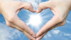 Dear Robert Munsch: Love You