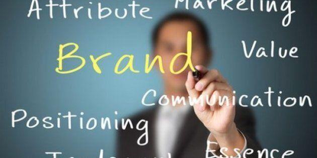 Five Ways to Gain Client