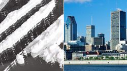 Canada's Unlikely Drug