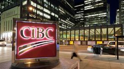 CIBC Sends Letter To Man To Inform Him He's