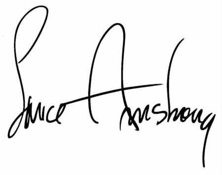 How Lance Armstrong's Signature Should Have Tipped Us