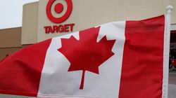 How Canadian Target Prices Stack Up With