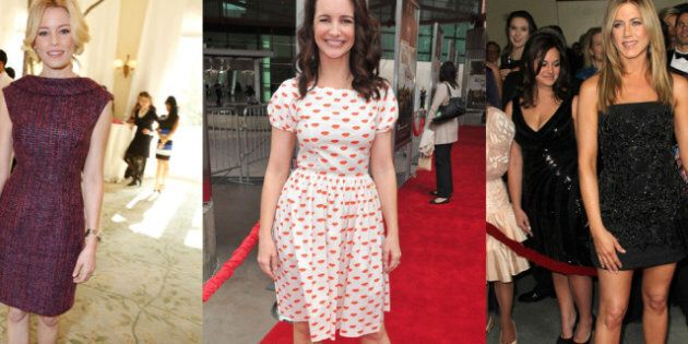 Timeless Fashions: 15 Clothing Styles With Staying