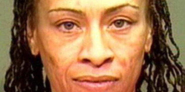 Teri-Lyn Williams Murder: Dustin Lalonde Pleads