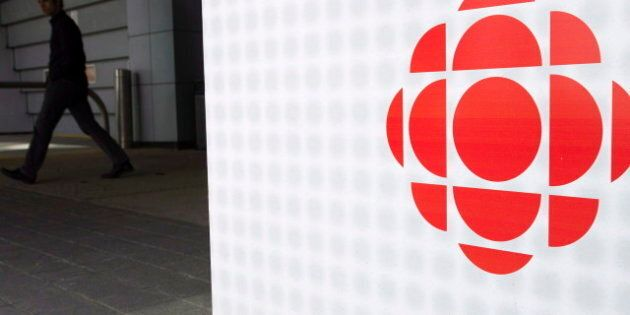 CBC Loyalty Program: Broadcaster Considers New Initiative To Lure Viewers,