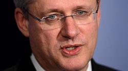 Alberta Reacts To Controversial Nexen-CNOOC