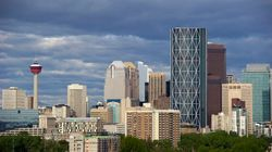 9 Reasons Why Calgary Is