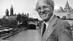 Supreme Court Asked To Settle Battle Over Tommy Douglas