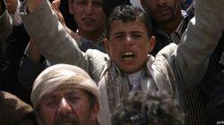 Arab Spring Caught Canada Off Guard: