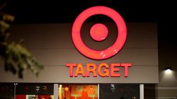 Target Set To Open 10 Stores Across