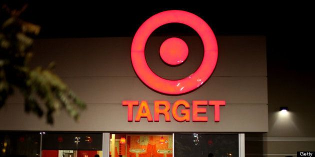 Target Calgary Locations: U.S. Retailer Opens 4 Stores In The