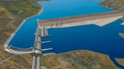 Is B.C. Dam Project A Damn