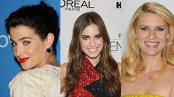 The Sexy, Beautiful And Bombshell Ladies To Watch In