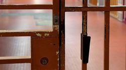 Un détenu fabrique une bombe dans sa cellule, des démineurs