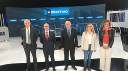¿Quién ha ganado el debate de las europeas en La