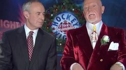 WATCH: Don Cherry Plays Piano
