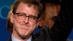RiskyDix: B.C. Liberals Launch Attacks