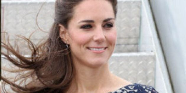 2011 Style Favourites: Kate, Kate, Nicki And Neutrals Win Our HeartsThis