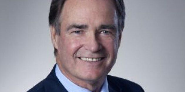 NDP's Lingenfelter Resigns After Losing