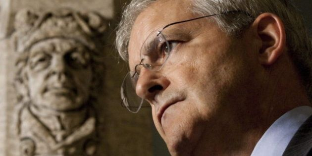 Lawful Access Legislation: Liberals Come Out Against No-Warrant Online Spying They Once