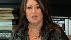 Why Jann Arden Was Wrong And Owes Via Rail An