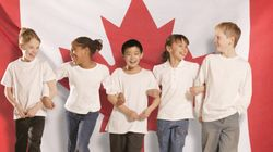 Start Your Kid's Canadian Music Education
